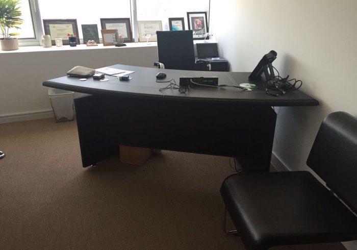 VIP Office2