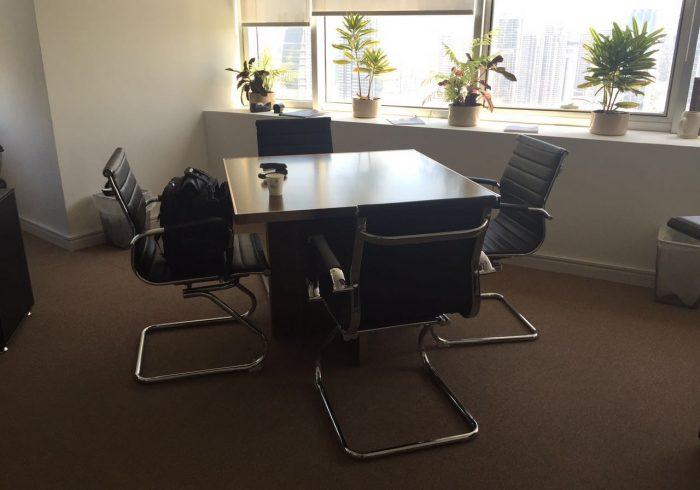 VIP Office3
